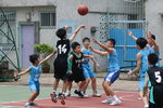 20160423-basketball_01-007