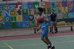 20160423-basketball_01-017