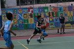 20160423-basketball_01-038