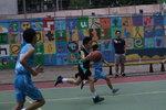 20160423-basketball_01-039