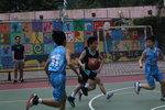 20160423-basketball_01-044
