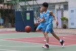 20160423-basketball_01-050