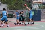 20160423-basketball_01-057