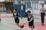 20160423-basketball_01-064