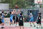 20160423-basketball_01-069