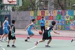 20160423-basketball_01-071