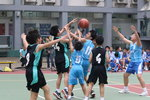 20160423-basketball_01-076