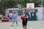 20160423-basketball_01-084