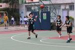 20160423-basketball_01-092