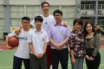 20160423-basketball_10-031