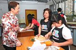 20160423-Cooking_07-019