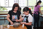 20160423-Cooking_07-031