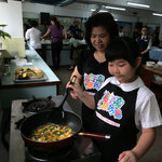 20160423-Cooking_07-034