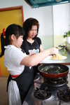 20160423-Cooking_07-042