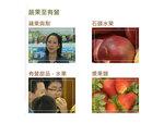 Smart_Fruit_Veggie-01