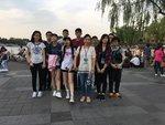 20160510-20160514-Beijing_01-012