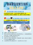 20160615-Rainstorm Warning-02