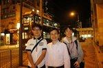 20111022-transport_04-02