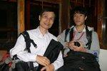 20111022-transport_04-09
