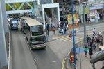 20111029-transport_01_01-04