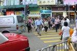 20111029-transport_01_01-16