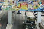 20111029-transport_01_02-08