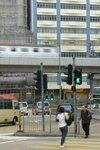 20111029-transport_01_02-15
