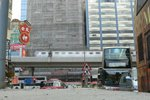 20111029-transport_01_02-18