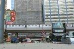 20111029-transport_01_02-19