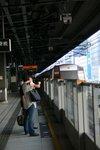 20111029-transport_01_02-27