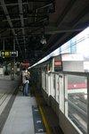 20111029-transport_01_02-28