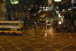 20111029-transport_01_05-02