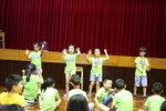 20160803-Summer_College_01-045