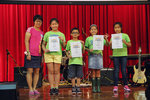 20160813-Summer_College_Carnival_02-027a