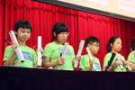 20160813-Summer_College_Carnival_07-017
