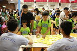 20160813-Summer_College_Carnival_14-006