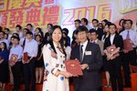 20160920-Salute_to_teachers-011