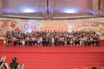 20160920-Salute_to_teachers-013
