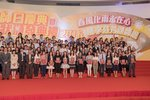 20160920-Salute_to_teachers-015