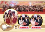 20160920-Salute_to_teachers-018