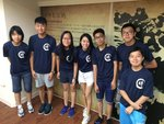 20160816_20160817-YU234_Friendship_Camp-003