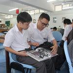 20160923-Library_Taekwondo-009