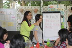 20161007-Teachers_Development_EOF_08-001