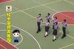 20160926-Uniform_Groups-01