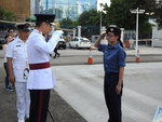 20160507-HKSCC_passing_out-011