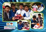 20161203-Innovative_Science_Contest_A4-02