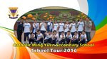 20161105-School_Tour_2016_backdrop_full-012