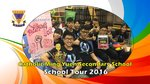 20161105-School_Tour_2016_backdrop_full-014