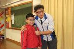 20161216-pupil_teacher_xmas_01-033