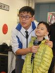 20161216-pupil_teacher_xmas_01-037
